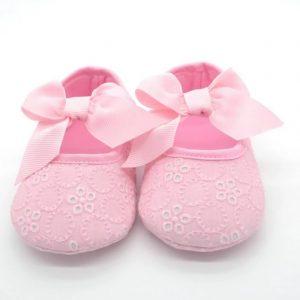 ballerina-kant-strik-roze