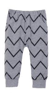 monster broek jongens